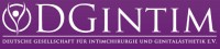 Mitglied der Deutschen Gesellschaft für Intimchirurgie und Genitalästhetik E.V