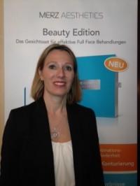 Workshop Full Face Behandlungen mit den innovativen Merz Editionen am 09.05.2014