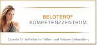 Die Praxis Dr. med. M. Montanari ist als Belotero® Kompetenzzentrum ausgezeichnet worden.